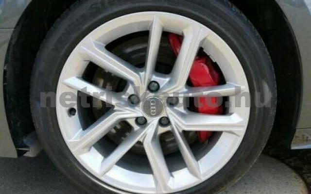 AUDI S5 személygépkocsi - 2967cm3 Diesel 109550 8/8