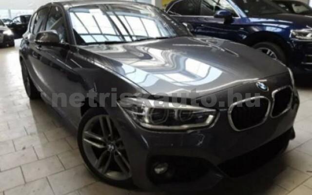 BMW 125 személygépkocsi - 1998cm3 Benzin 42599 2/7