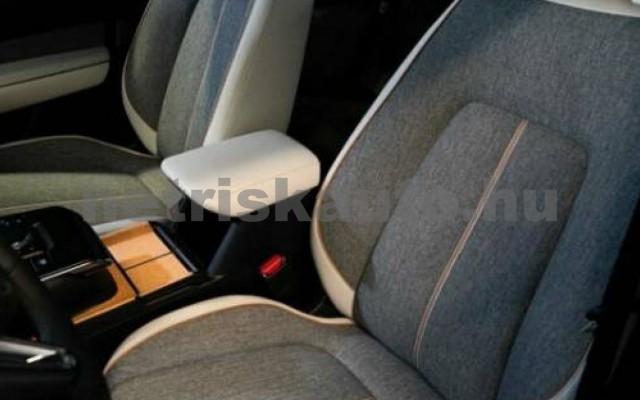 MAZDA MX-30 személygépkocsi - cm3 Kizárólag elektromos 110716 6/7