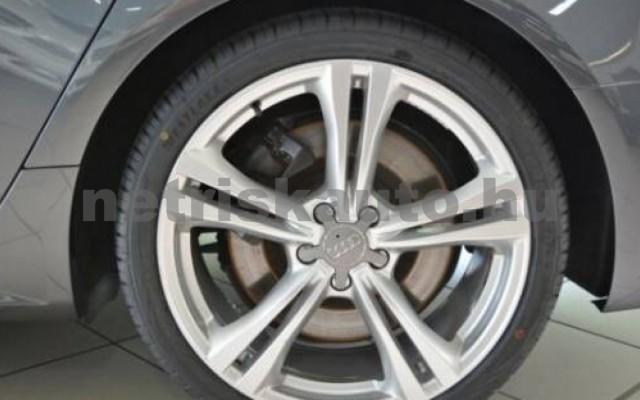 AUDI S6 személygépkocsi - 3993cm3 Benzin 55236 5/7