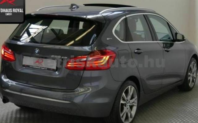 BMW 225 Active Tourer személygépkocsi - 1499cm3 Benzin 42630 2/6
