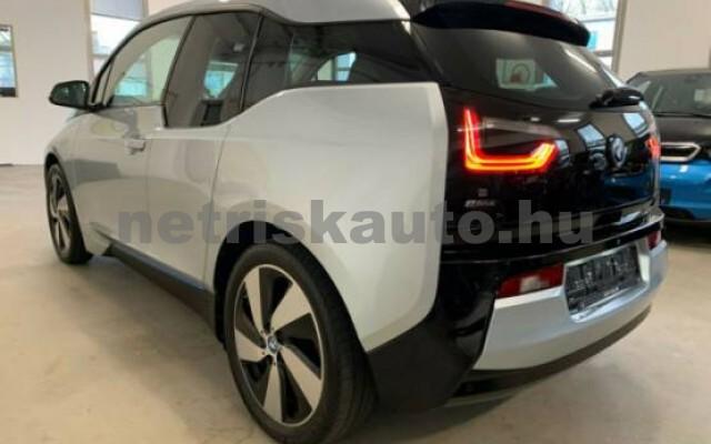 BMW i3 személygépkocsi - 2000cm3 Kizárólag elektromos 43251 5/7