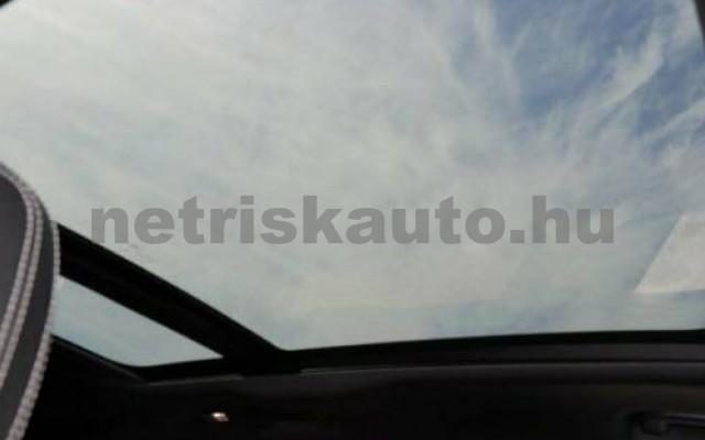 F-Pace személygépkocsi - 2997cm3 Diesel 105487 8/8