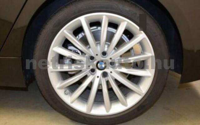 520 személygépkocsi - 1995cm3 Diesel 105130 7/12