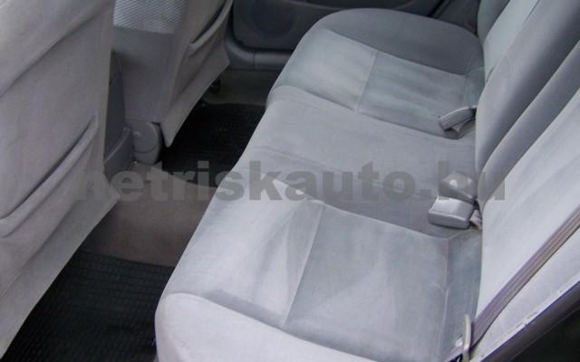 CHEVROLET Lacetti 1.6 16V Elite személygépkocsi - 1598cm3 Benzin 44612 8/12