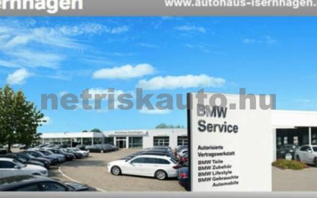 BMW 530 személygépkocsi - 2993cm3 Diesel 42839 7/7