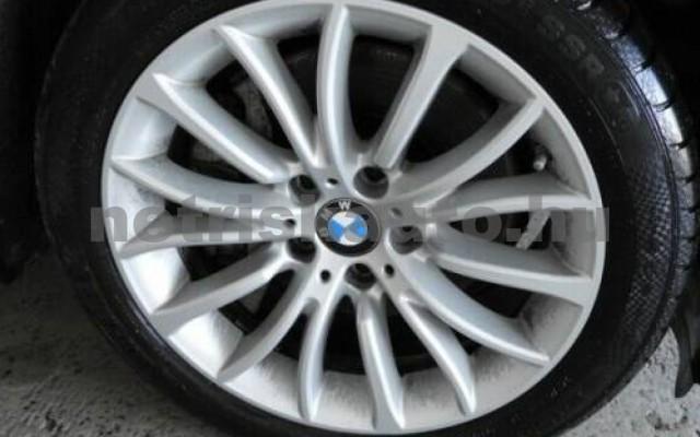 BMW 525 személygépkocsi - 1995cm3 Diesel 55517 3/7