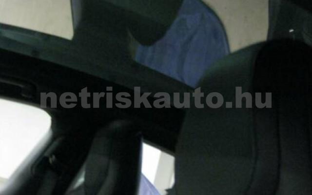 Taycan személygépkocsi - cm3 Kizárólag elektromos 106308 6/9