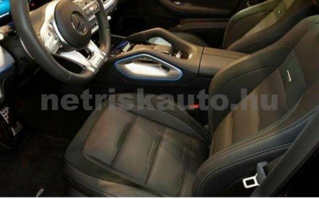 GLE 63 AMG személygépkocsi - cm3 Benzin 106036 9/11