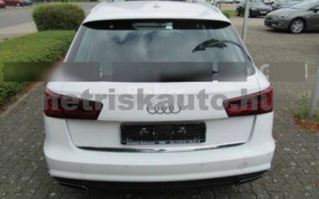 A6 1.8 TFSI ultra Business S-tronic személygépkocsi - 1798cm3 Benzin 104698 4/8