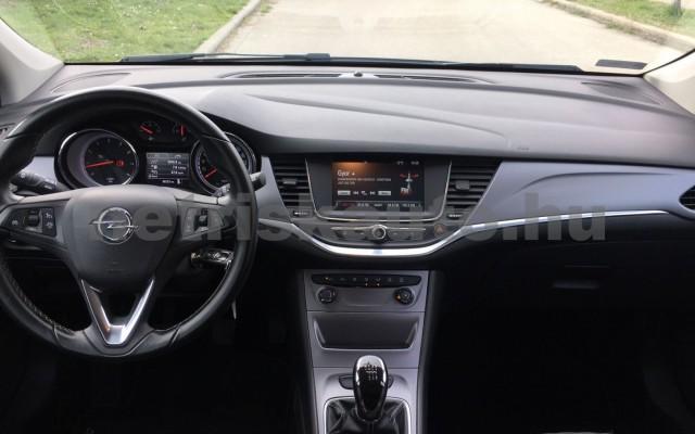OPEL Astra 1.4 T Enjoy személygépkocsi - 1399cm3 Benzin 52515 12/27