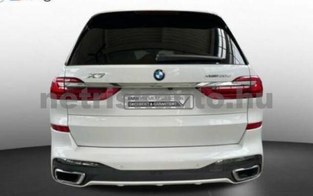 X7 személygépkocsi - 2993cm3 Diesel 105305 4/12