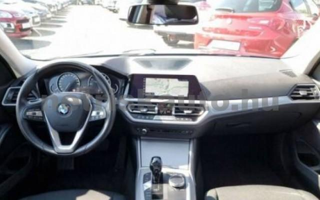 BMW 330 személygépkocsi - 1998cm3 Benzin 109792 8/10