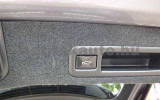 LEXUS RX 450 személygépkocsi - 3456cm3 Benzin 110638 10/12