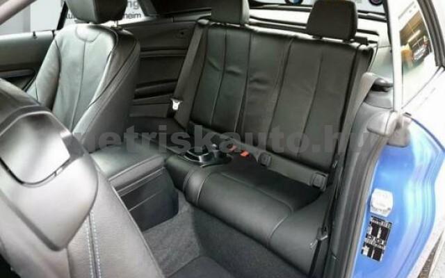 BMW M240i személygépkocsi - 2998cm3 Benzin 43034 6/7