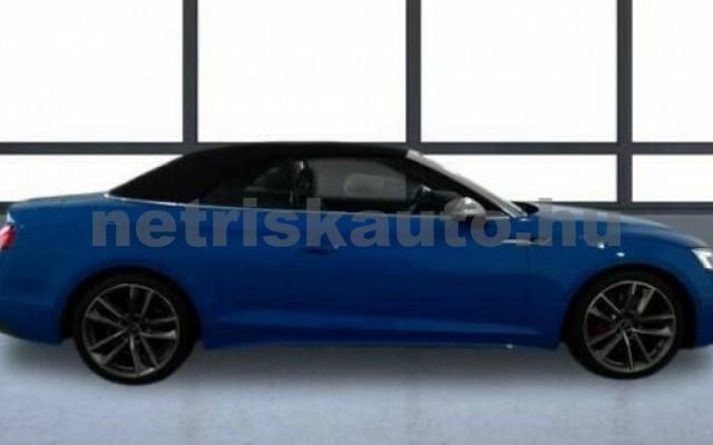 AUDI S5 személygépkocsi - 2995cm3 Benzin 109544 9/9