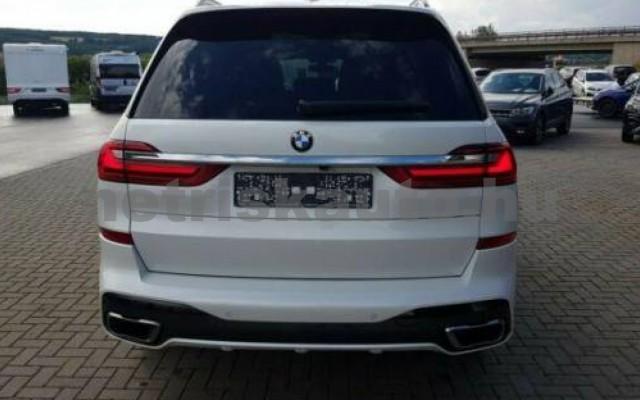 X7 személygépkocsi - 2993cm3 Diesel 105319 3/12