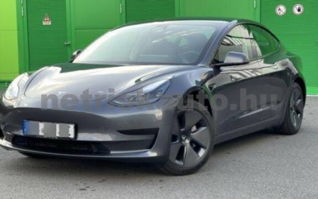 Model 3 személygépkocsi - cm3 Kizárólag elektromos 106190 2/11