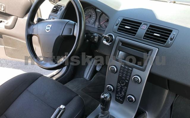 VOLVO C30 1.6 D DRIVe Summum személygépkocsi - 1560cm3 Diesel 102516 10/12