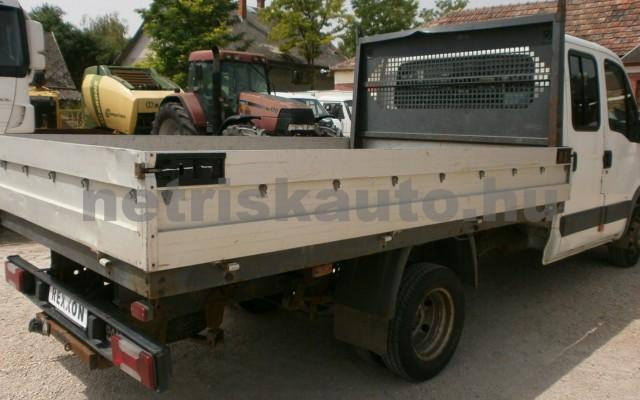 IVECO 35 35 C 12 D 3750 tehergépkocsi 3,5t össztömegig - 2287cm3 Diesel 98284 4/10