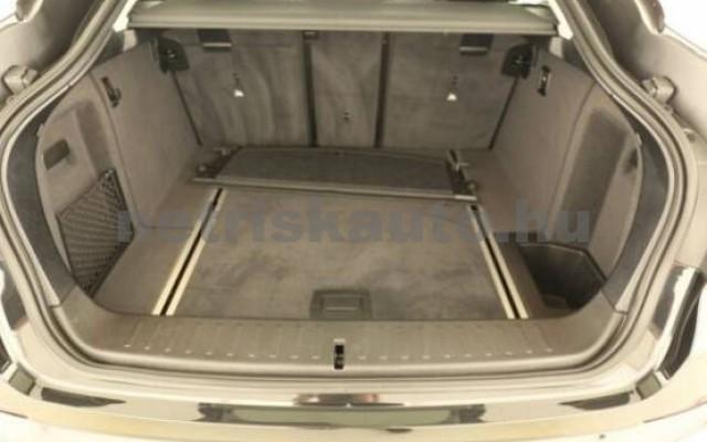 BMW X4 személygépkocsi - 2993cm3 Diesel 43098 6/7