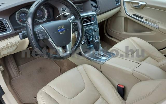 VOLVO S60 2.4 D [D5] Summum Geartronic személygépkocsi - 2400cm3 Diesel 52525 11/28