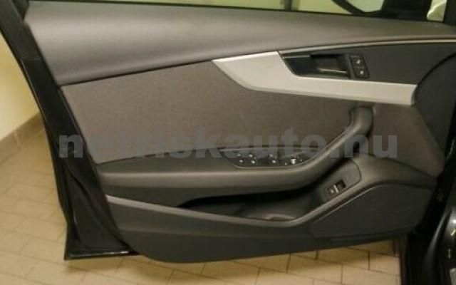 AUDI A4 személygépkocsi - 2967cm3 Diesel 109141 5/10