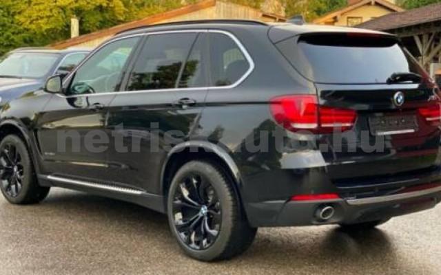 BMW X5 személygépkocsi - 2993cm3 Diesel 55789 6/7