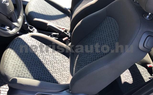 OPEL Corsa 1.2 Enjoy személygépkocsi - 1229cm3 Benzin 104544 10/12