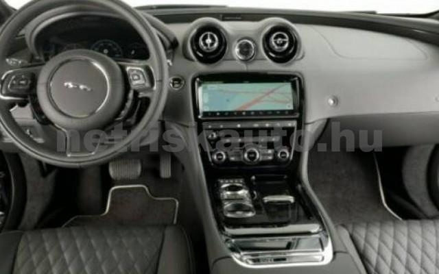 XJ személygépkocsi - 2993cm3 Diesel 105458 7/12