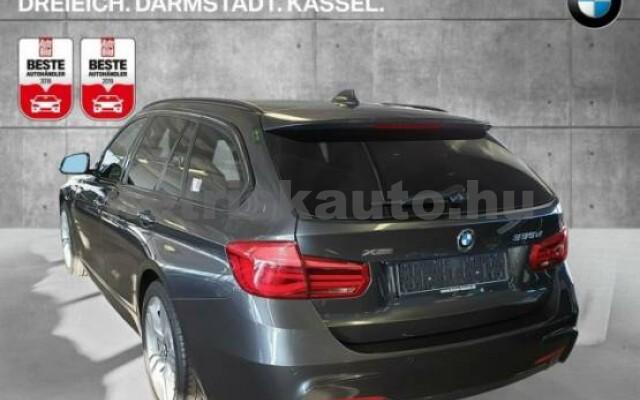 BMW 335 személygépkocsi - 2993cm3 Diesel 42703 4/7