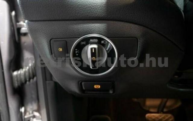 CLA 220 személygépkocsi - 1991cm3 Benzin 105796 8/10
