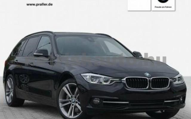 BMW 335 személygépkocsi - 2993cm3 Diesel 55385 5/7