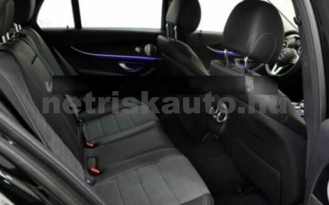 MERCEDES-BENZ E 400 személygépkocsi - 2925cm3 Diesel 105888 5/10