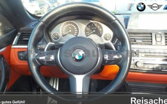 BMW 440 személygépkocsi - 2998cm3 Benzin 42781 5/7