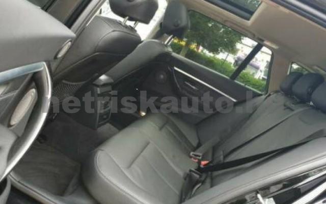 BMW 330 személygépkocsi - 1998cm3 Benzin 109828 11/12