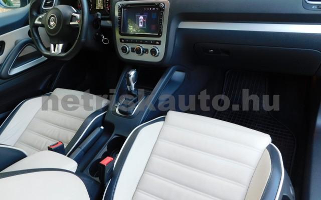 VW Scirocco 1.4 TSI DSG személygépkocsi - 1390cm3 Benzin 52551 8/12