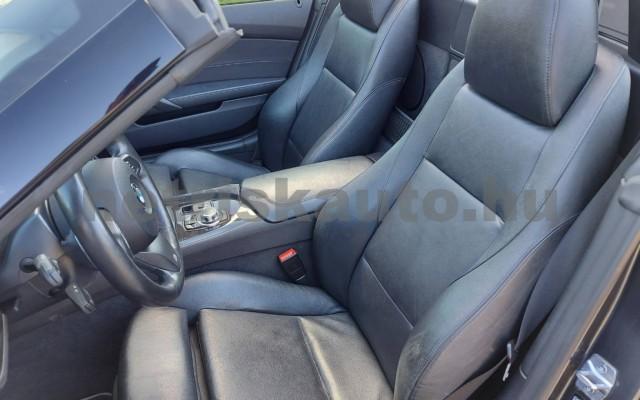 BMW Z4 személygépkocsi - 2979cm3 Benzin 52514 12/24