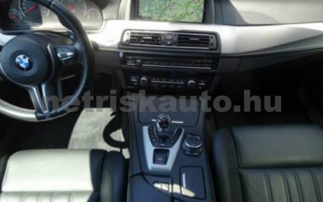 BMW M5 személygépkocsi - 4395cm3 Benzin 55683 6/7