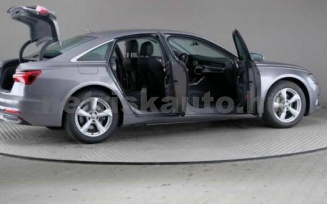 AUDI A6 személygépkocsi - 1984cm3 Benzin 109278 4/8