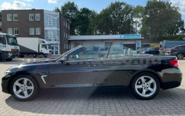 BMW 430 személygépkocsi - 1998cm3 Benzin 105104 3/12