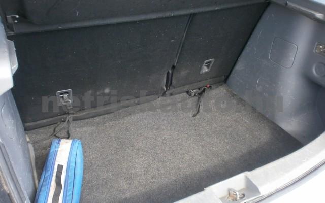 SUZUKI SX4 1.5 GC személygépkocsi - 1490cm3 Benzin 81413 10/10
