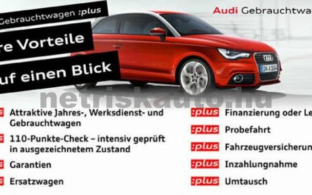 AUDI S6 személygépkocsi - 3993cm3 Benzin 55231 2/3