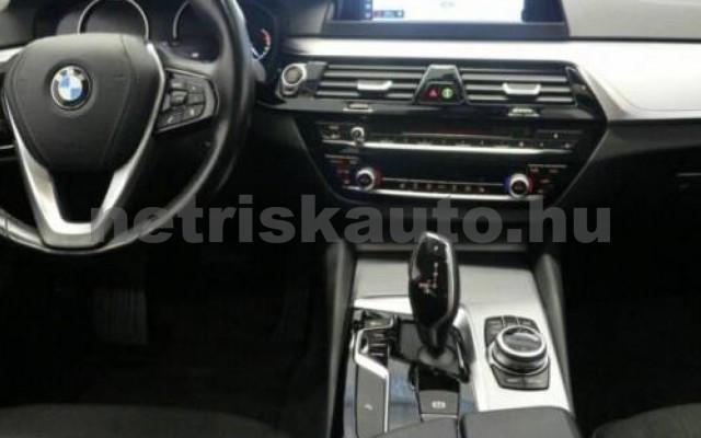 BMW 530 személygépkocsi - 2993cm3 Diesel 109945 3/11