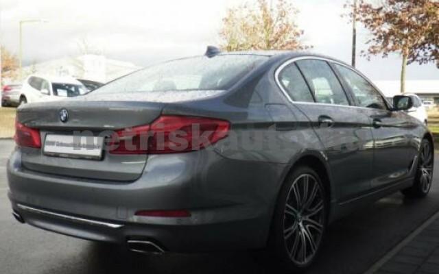 BMW 540 személygépkocsi - 2998cm3 Benzin 42883 2/7
