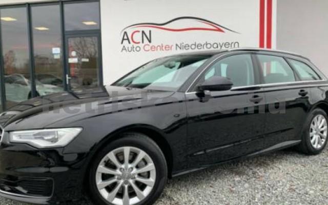 AUDI A6 3.0 V6 TDI S-tronic személygépkocsi - 2967cm3 Diesel 55093 4/7