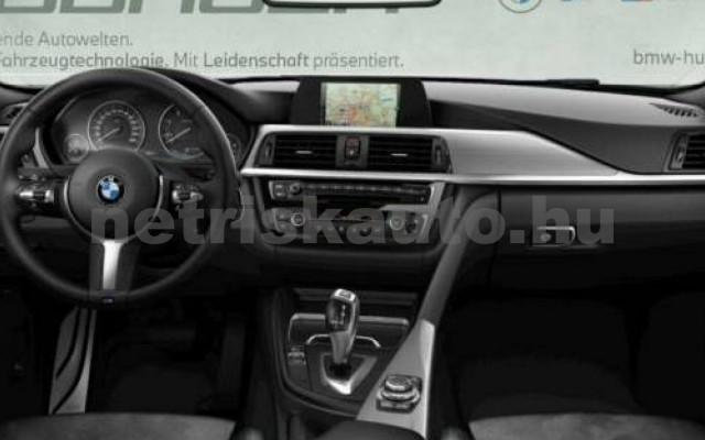 BMW 435 Gran Coupé személygépkocsi - 2993cm3 Diesel 55488 3/7