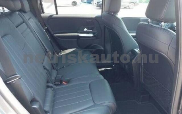GLB 220 személygépkocsi - 1950cm3 Diesel 105973 9/12