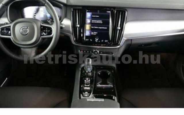 V90 személygépkocsi - 1969cm3 Hybrid 106414 8/12