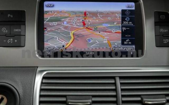 AUDI Q7 személygépkocsi - 2967cm3 Diesel 55172 5/7